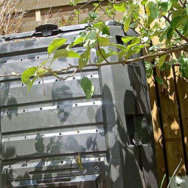 Kompostbeschleuniger selbst herstellen